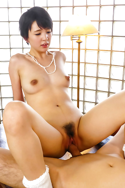 Gooey creampie for a..