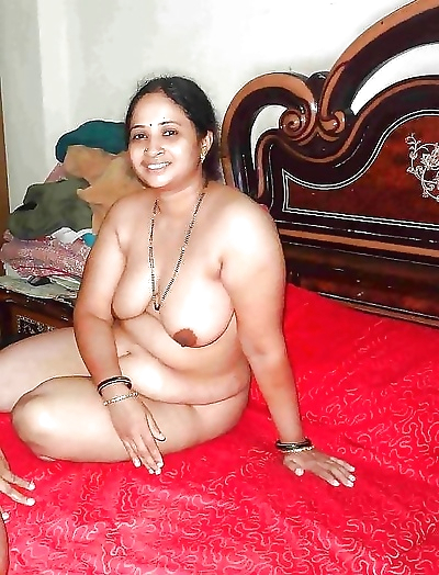 Sexy hot indian desi girls..