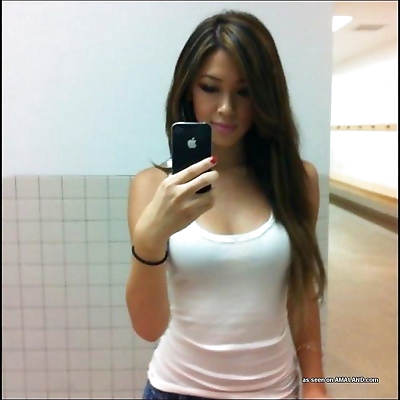 Photo collection of sexy..