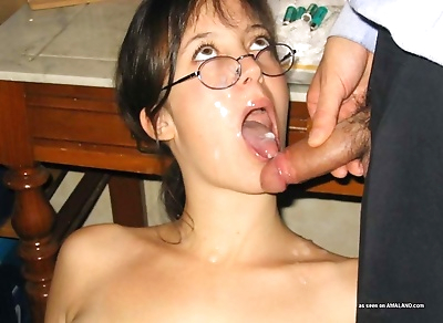 Photo collection of horny..